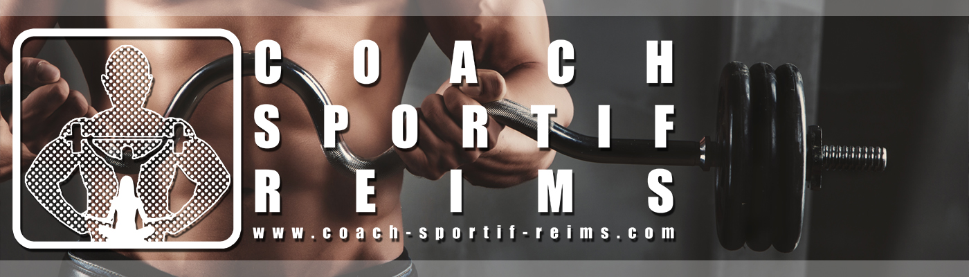 COACH – SPORTIF – REIMS