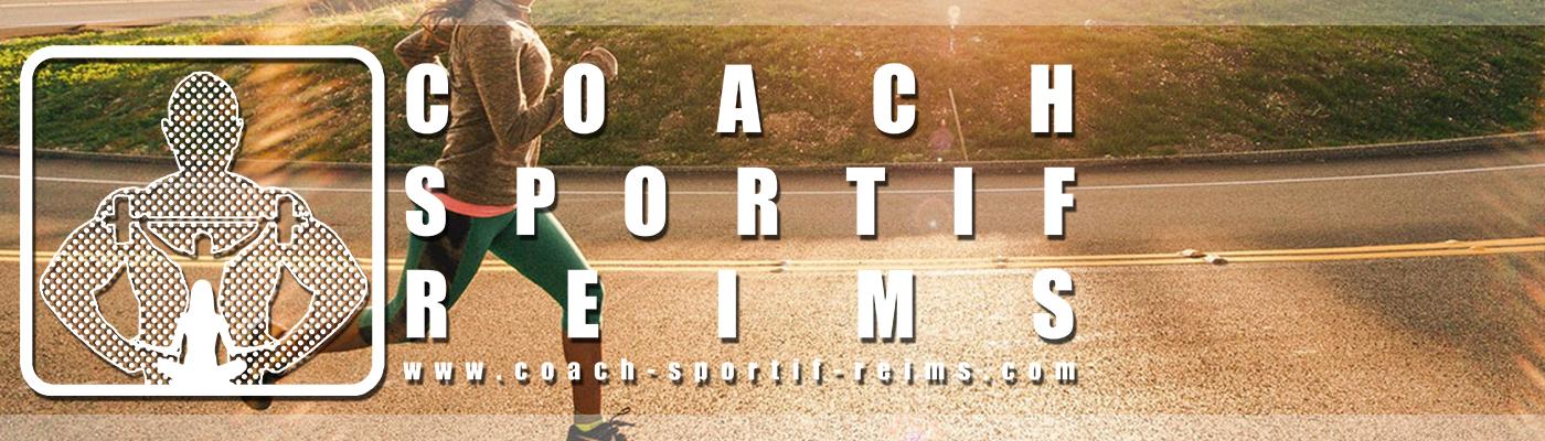 Coach – Sportif – Reims