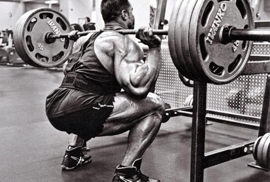 squat-barre-532